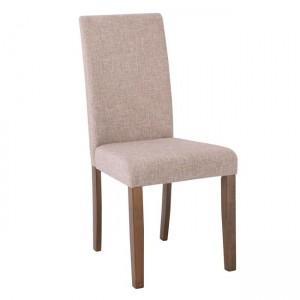 Καρέκλα ZE801,1 / ΔΙΑΣΤΑΣΕΙΣ 44x60x93cm
