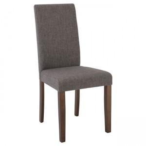 Καρέκλα ZE801,2 / ΔΙΑΣΤΑΣΕΙΣ 44x60x93cm