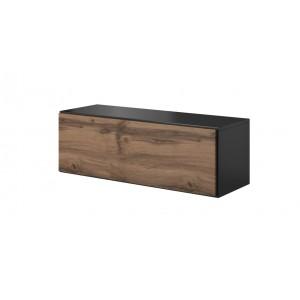 Roco RO1 ντουλάπι 112.5x37.5x39 cm