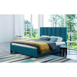 Hugo κρεβάτι