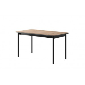 Basic τραπέζι