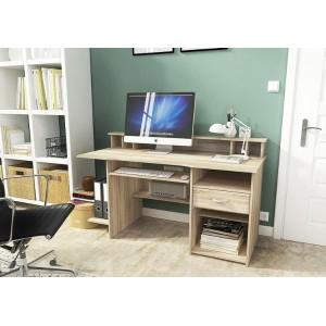 P4 γραφείο 151x70x90 cm