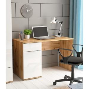 Zele γραφείο 120x60x76 cm