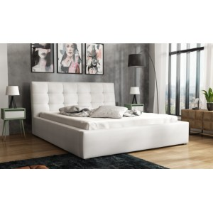 P/Dormi κρεβάτι επενδυμένο