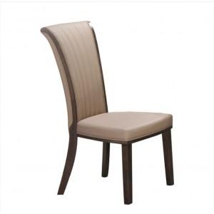 Καρέκλα ZE811,K / ΔΙΑΣΤΑΣΕΙΣ 50x61x105cm