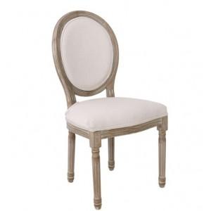 Καρέκλα ZE752,1 / 49x55x95cm