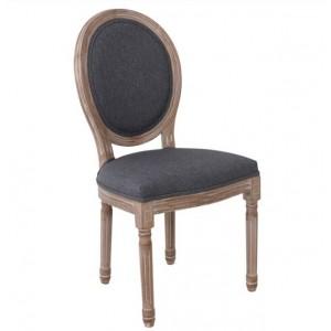 Καρέκλα ZE752,2 /  49x55x95cm