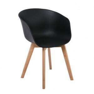 Πολυθρόνα ZEM140,2 / 58x56x78cm