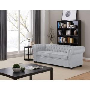 Καναπές Κρεβάτι 3θέσιος ZE9648,2 / ΔΙΑΣΤΑΣΕΙΣ 205x90x75cm