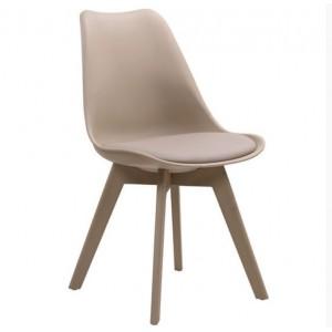 Καρέκλα ZEM137,9 / ΔΙΑΣΤΑΣΕΙΣ 49x56x83cm