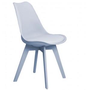 Καρέκλα ZEM137,4 / ΔΙΑΣΤΑΣΕΙΣ 49x56x83cm