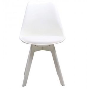 Καρέκλα ZEM137,1 / ΔΙΑΣΤΑΣΕΙΣ 49x56x83cm