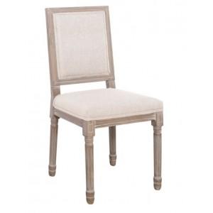Καρέκλα ZE755,1 / ΔΙΑΣΤΑΣΕΙΣ 51x55x100cm