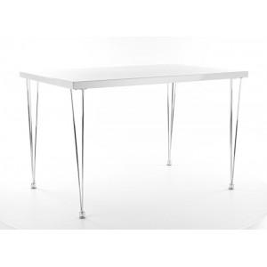 S/ Paulo τραπέζι 120Χ76Χ73