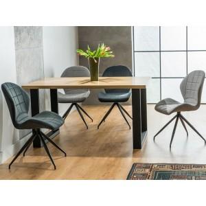 S / Umberto τραπέζι