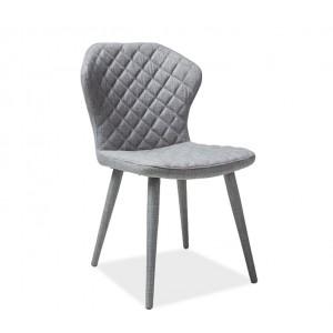 S / Logan Καρέκλα 43Χ50Χ46/87