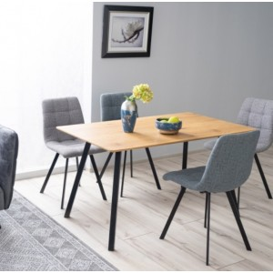 S / Mano τραπέζι 140Χ80Χ75