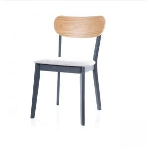 S / Vitro Καρέκλα 41Χ45Χ43/78