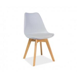 S / Kris Buk Καρέκλα 41X49X45/83