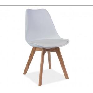 S / Kris Dab Καρέκλα 41X49X45/83