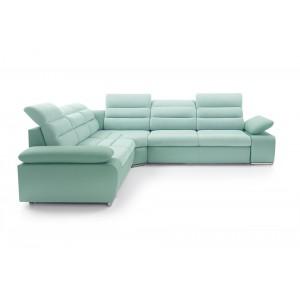 Cuba I καναπές γωνία