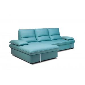 Καναπές Morris με κρεβάτι  290 x 170 x 99 cm