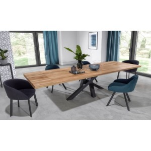 Senso τραπέζι