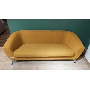 Lira Καναπές 3-θέσιος