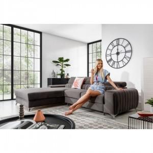 Oscar Καναπές με Κρεβάτι και Αποθηκευτικό Χώρο