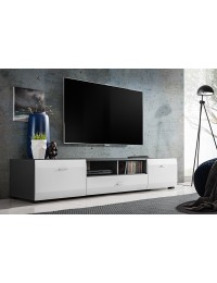FCL 11 έπιπλο τηλεόρασης