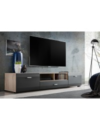 FCL 12 έπιπλο τηλεόρασης