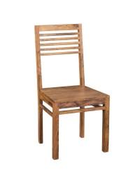 Kαρέκλα ZEA7037 / ΔΙΑΣΤΑΣΕΙΣ 46x46x100cm